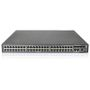 Hewlett Packard Enterprise 3600-48-PoE+ v2 EI Switch