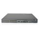 Hewlett Packard Enterprise 3600-24-PoE+ v2 EI Switch