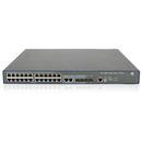 Hewlett Packard Enterprise 3600-24-PoE+ v2 SI Switch