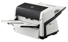 FUJITSU FI-6670 DOCUMENT SCANNER A3 DUPLEX ADF IN