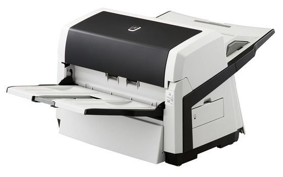 FI-6670 DOCUMENT SCANNER A3 DUPLEX ADF                    IN PERP