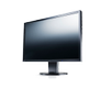 "EIZO 24"" 16:10 DVI+DP+USB LED black"