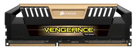 CORSAIR Simm DDR3 PC2400 16GB CL11 Corsair VenPk (CMY16GX3M2A2400C11A)