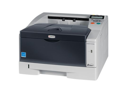 ECOSYS P2135dn 35PPM 256MB 1200x1200 A4