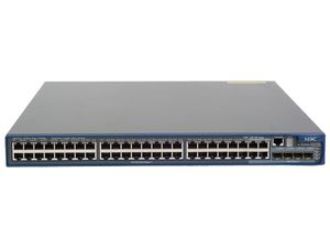 Hewlett Packard Enterprise 5120 48G Ei Switch