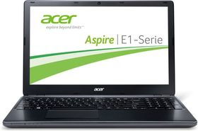 Aspire E1-530-21174G50Dnkk Notebook 2117U mat