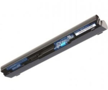 ACER Battery LI-ION 8C.5K8MAH (BT.00805.012)