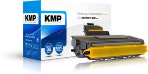 Toner Brother TN-3280 comp. black B-T30