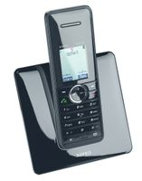 AGFEO DECT 22 (6101235)