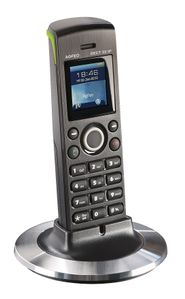 AGFEO DECT 33 IP . WRLS (6101276)