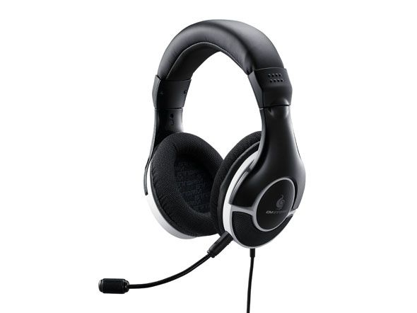 Headset STORM Ceres-300