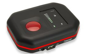 HD PVR Rocket Portable HD Game Recorder, 1080p, HDMI, USB, Component,  Playstation,  Xbox, PC