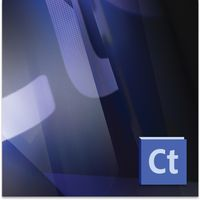 ADOBE ESD Contribute 6.5 Macintosh Download (EN) (65208630)