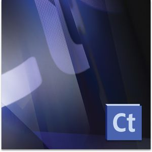 ADOBE ESD Contribute 6.5 Windows Download (EN) (65208629)