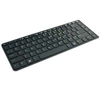 840/850 Keyboard (SWI) Backlight