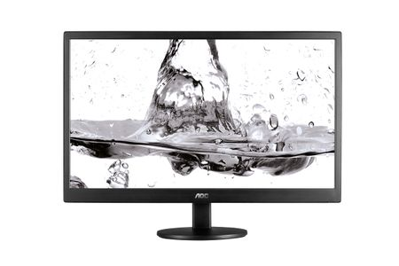 AOC I2470SWQ 60.5CM 23.8IN IPS 1000:1 250CD/QM 6MS              IN MNTR (I2470SWQ)