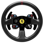 THRUSTMASTER Thma Lenk. GTE Wheel Add-On PC/PS3