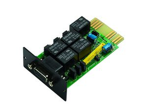 PS Relay card B.PRO