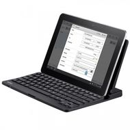 Android Bluetooth Mobile Keyboard