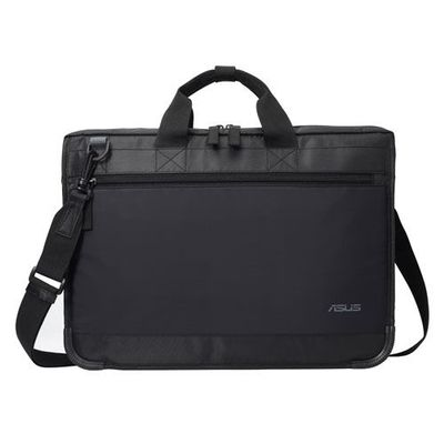 Helios II Carry Bag 15 in Black