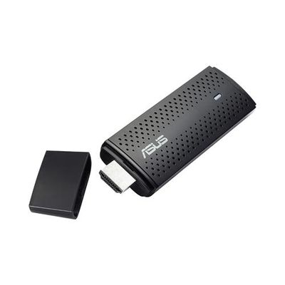MIRACAST DONGLE Pad to TV HDMI/ 802.11 abgn/ 1920x1080