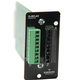 AVOCENT LIEBERT INTELLISLOT RELAY CARD                                  IN ACCS