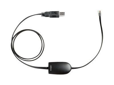 LINK SERVICE CABLE FOR (PRO920)