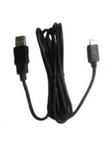 "JABRA Mini USB Cable For PRO"" 900 (14201-13)"