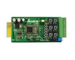 USV Delta UPS Programmable Relay I/O Card