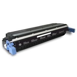 HP BLACK CARTRIDGE 13000 PAGES