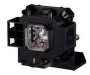 CANON LV-LP31 projector lamp (3522B003)