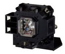 Lamp Module for Canon LV-7370