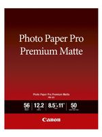PM-101 A3+ 20SH PHOTO PAPER PREMIUM MATTE A3+ 20 SHEETS