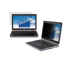 Privacy Screen for 12 inch Notebook (Kit