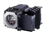CANON Lamp Module f XEED WUX4000 (RS-LP06)