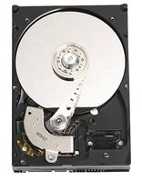 "HD 500GB 3.5"" SATA 7,2K NHP -T20"