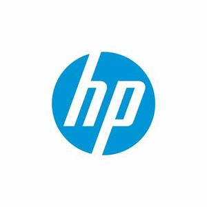 HP Hci Cover, Right (RC2-2641-000CN)