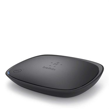 Router Wireless N300