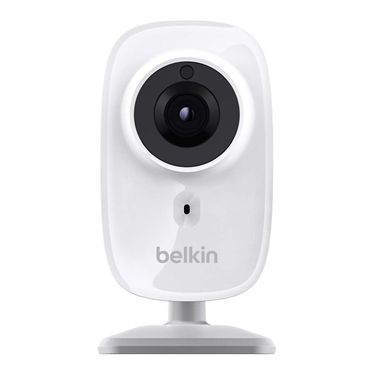 NetCam HD Wi-Fi iOS&Android