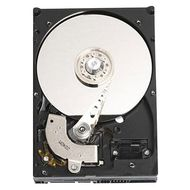 Dell 500GB SATA Entry 7_2 K RPM 3_5_ Cabled Non Assembled - Kit
