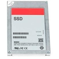 Hard Drive : 64GB Mobility Solid State Drive Full Mini Card (Kit)