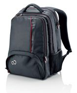 PRESTIGE BACKPACK 17 GR ACCS