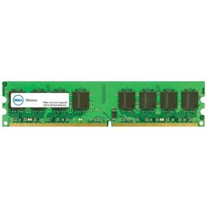 DELL 8 GB DDR3L-1600 2RX8