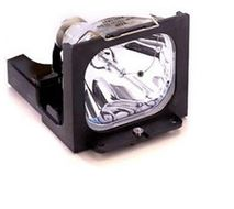 BENQ Spare lamp for W7500 (5J.J8W05.001)