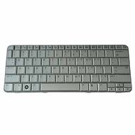 HP UK KEYBOARD (464138-DH1)