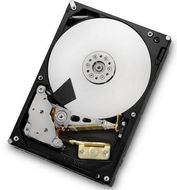 MEGASCALE DC 4000B 4TB 3.5IN 64MB 6GB/S SATA HMS5C4040BLE640  IN INT