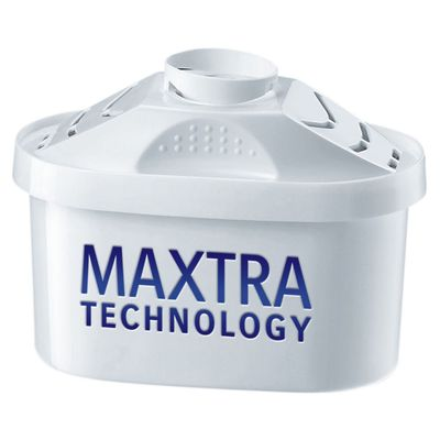 Maxtra Pack 3 & 1