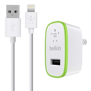 BELKIN iPad Air Single Micro