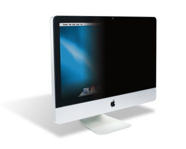 PFIM21V2 PRIVACY FILTER BLACK IMAC 21.5IN 2013 ACCS