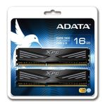 A-DATA D316GB 1600-9 XPG V1.0 bk K2 ADA (AX3U1600W8G9-DB)